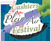 Cashiers Plein Air Festival.png