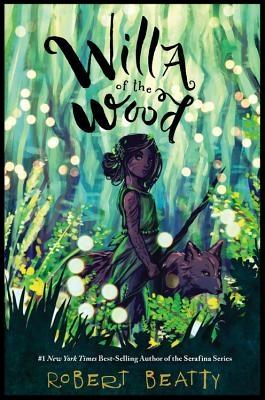 Willa of the Wood.jpg