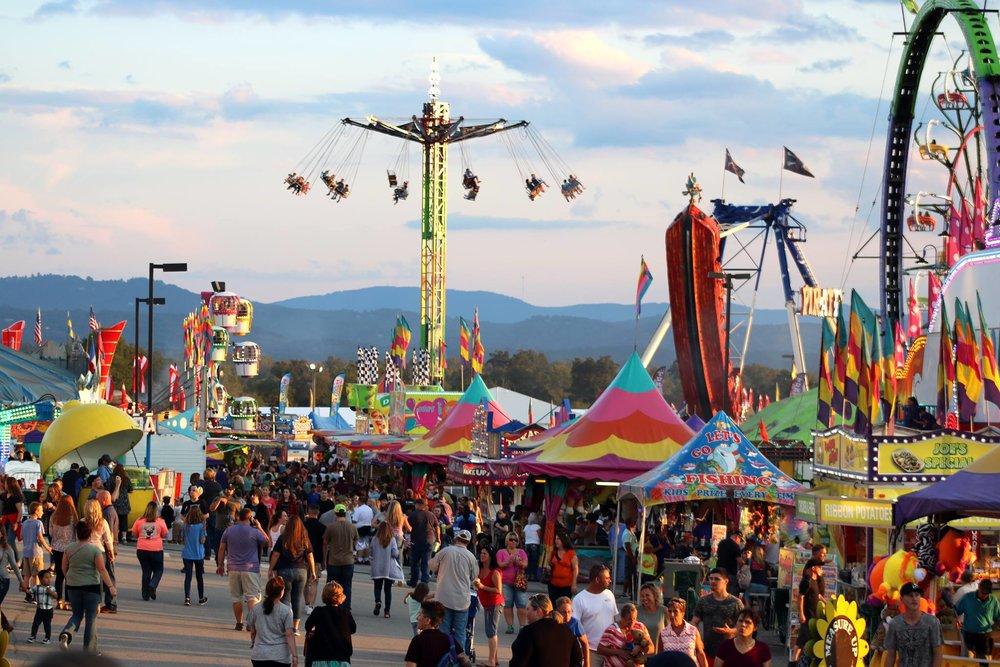 2018 NC Mountain State Fair.jpg