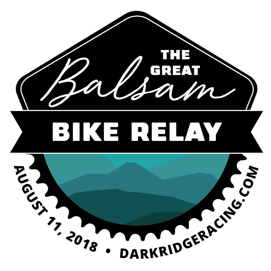 The Great Balsam Bike Relay.jpg