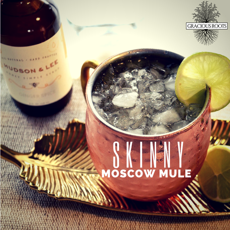 Skinny Moscow Mule.png