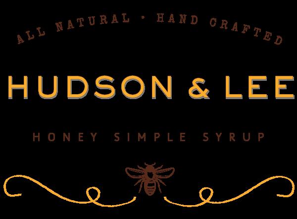 Hudson & Lee LOGO.png