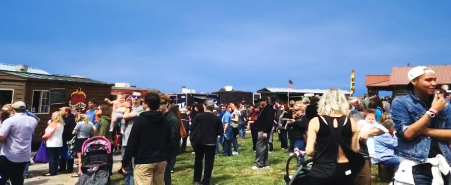 Food Truck showdown.jpg