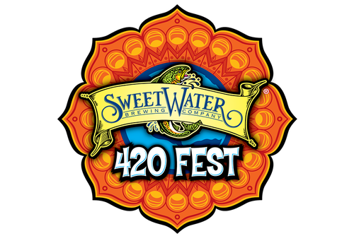Sweetwater 420 Fest.png