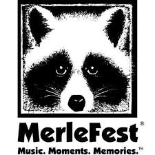 MerleFest.jpg