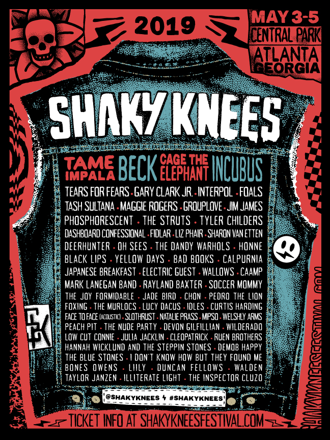 shaky knees lineup.jpg