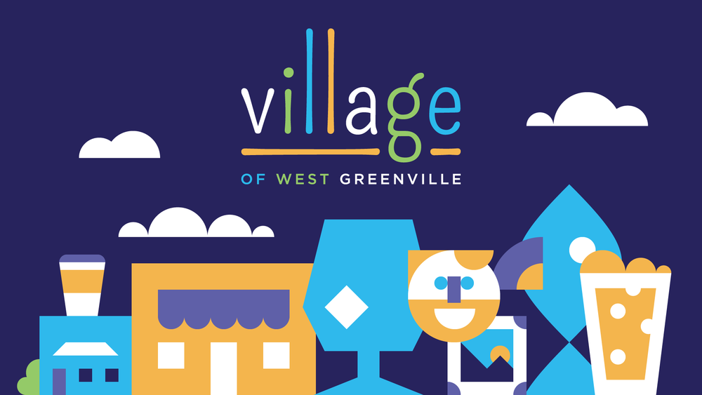Village of West Greenville.png