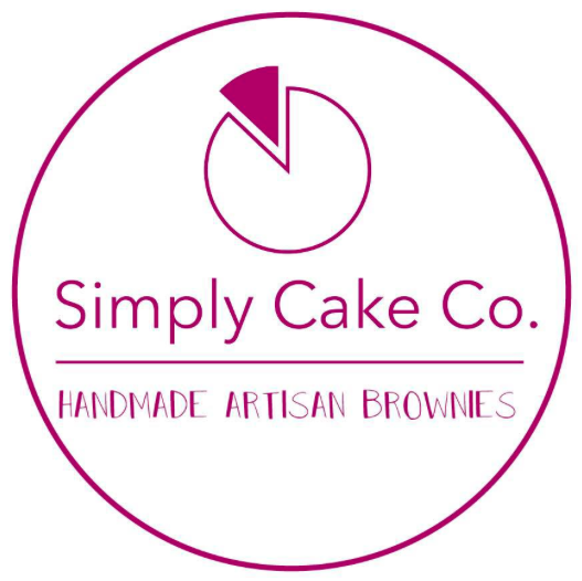 Simple Cake co at Tribe Norfolk Weekend