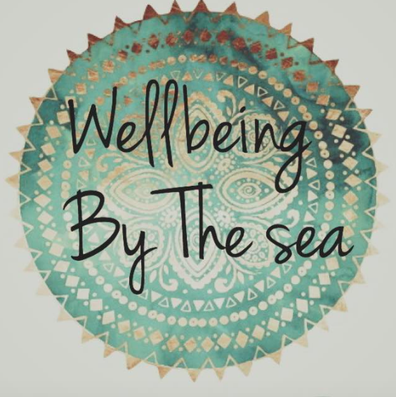 The gorgeous Marie Isaac from Wellbeing by the Sea will be offering Childrens and Adults Yoga Sessions at Tribe Norfolk Weekend.