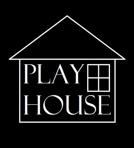 Playhouse at Tribe Norfolk Weekend