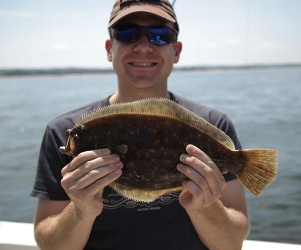 flounder fishing.jpg