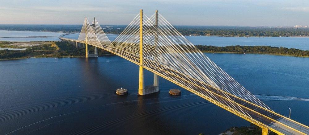 ravenel bridge.jpg