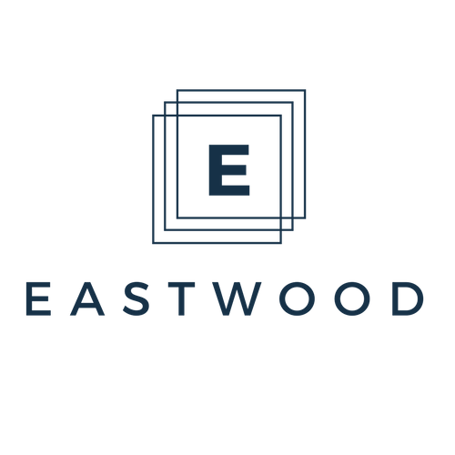 Eastwood - Property Developers & Investors in London & Home Counties
