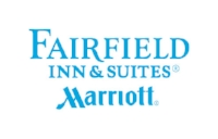FAIRFIELD INN                  & SUITES         CHILLICOTHE OHIO