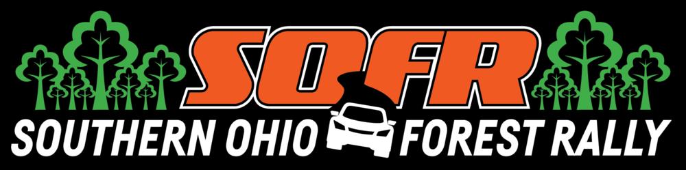 SOFR Logo_Final.png