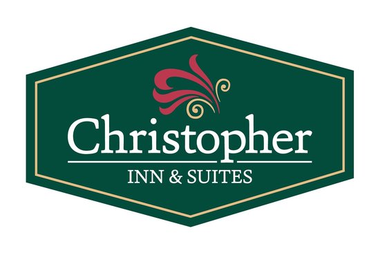 christopher-inn-suites.jpg