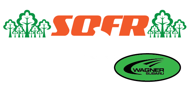 Southern Ohio Forest Rally