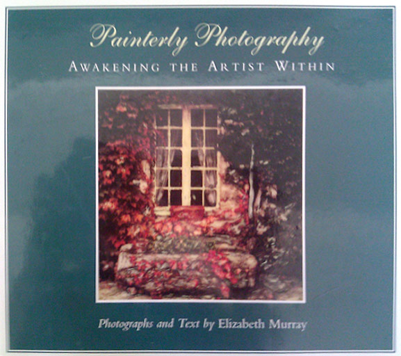 Painterly Photography: Awakening the Artist Within