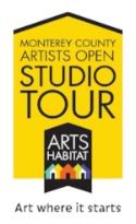 Open Studios_Logo.jpg