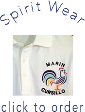 Marin Cursillo - Christian Community.jpg