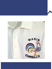 Marin Cursillo - Christian Community.jpg