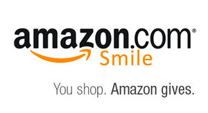 amazon_smile_marin_cursillo.jpg