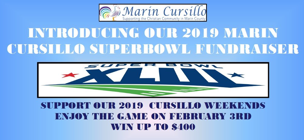 2019-super-bowl-fundraiser-marin-cursillo.jpg