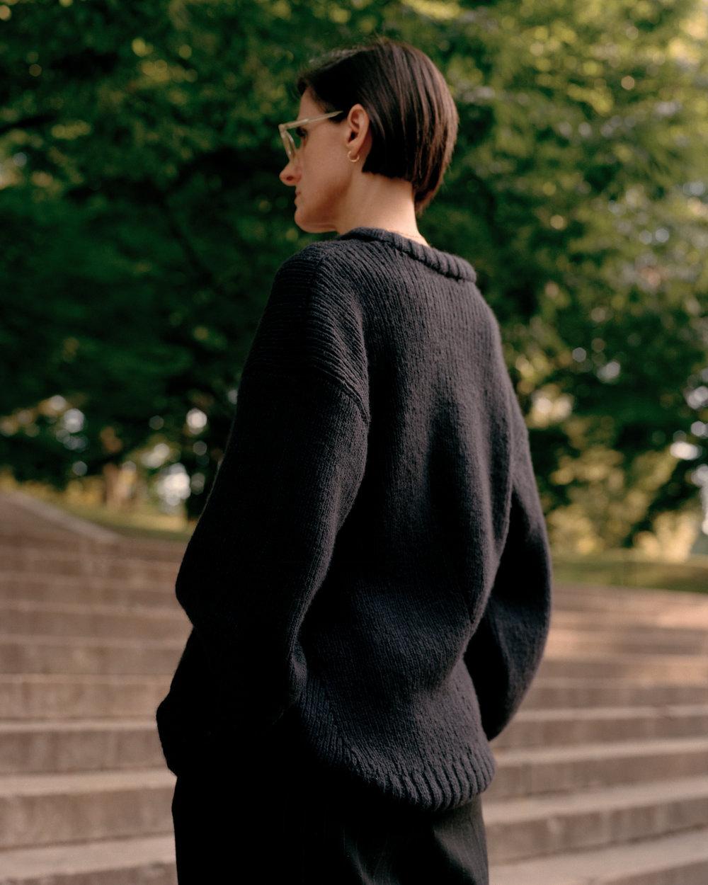 RykerAllenAARSweaters (2 of 12).jpg