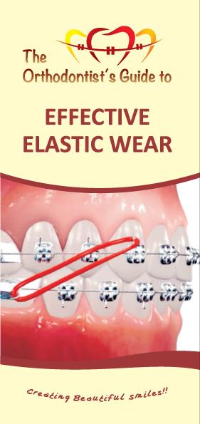 ortho-elastic-brochure-1.jpg