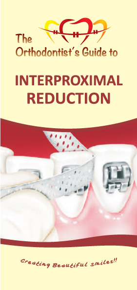 ortho-interproximal-reduction-brochure-1.jpg