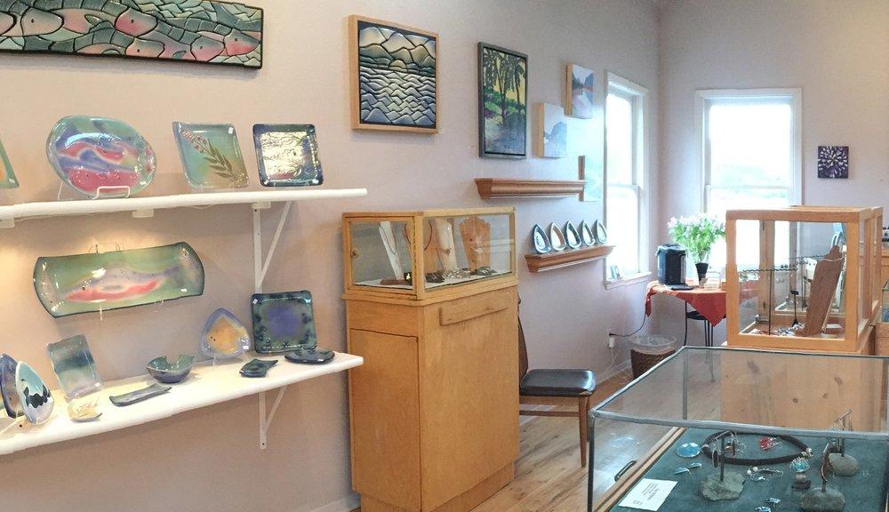 Gallery interior 1.jpg