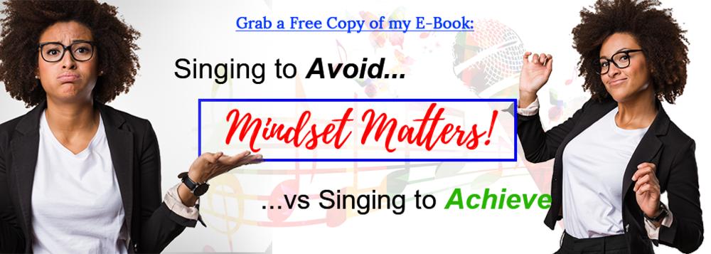 mindset matters-frame of mind.png