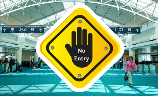 No Entry.png