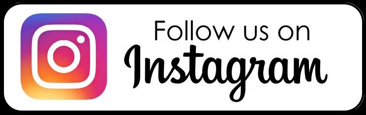 instagram-follow-button-png.jpg