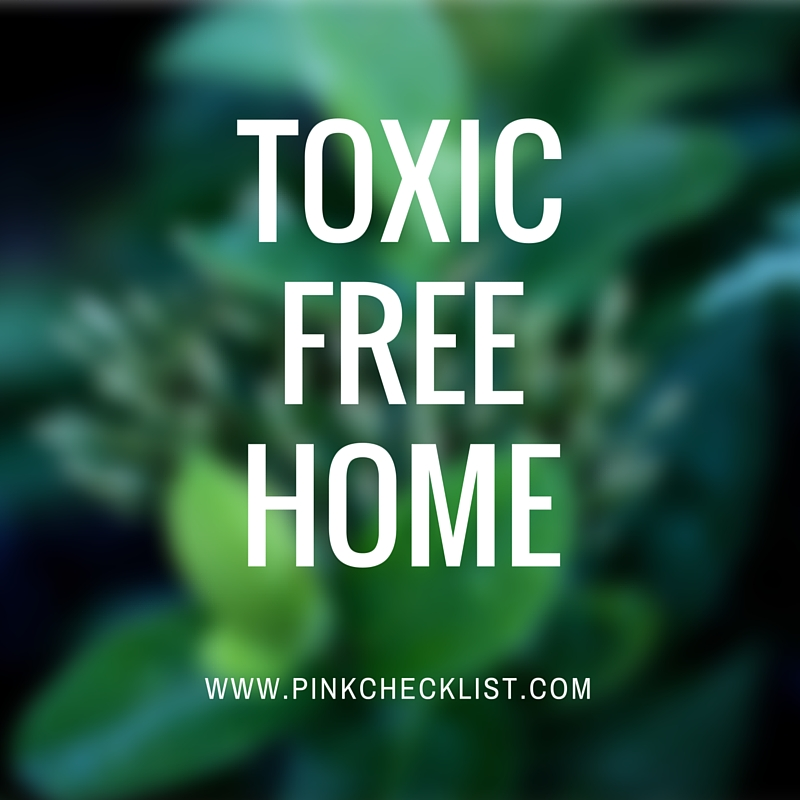 ToxicFree Home(1)