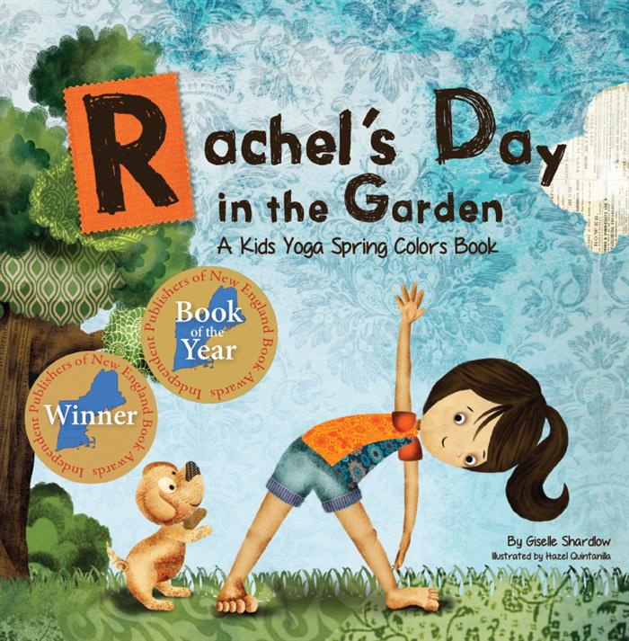 Rachels-Day-in-the-Garden-Front-Cover-Reward-700