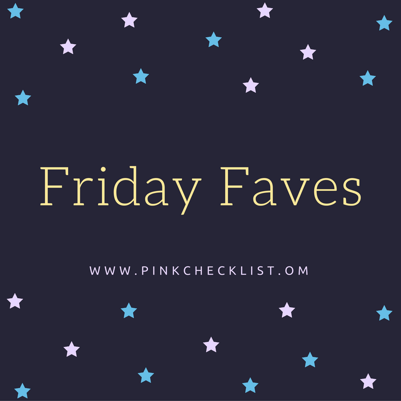 friday-faves2