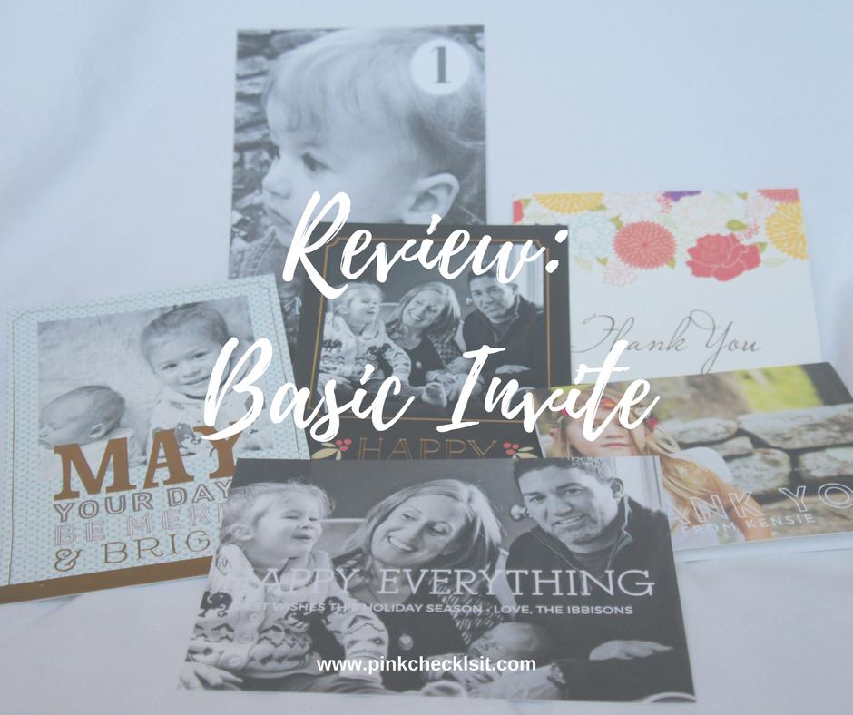 review_basic-invite