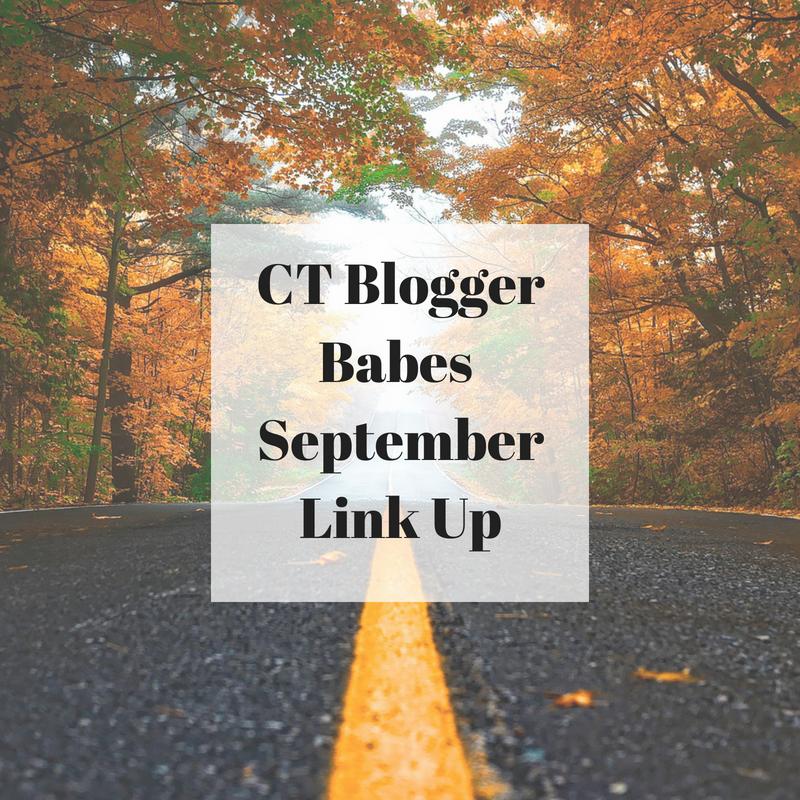 CT Blogger Babes September Link Up.png