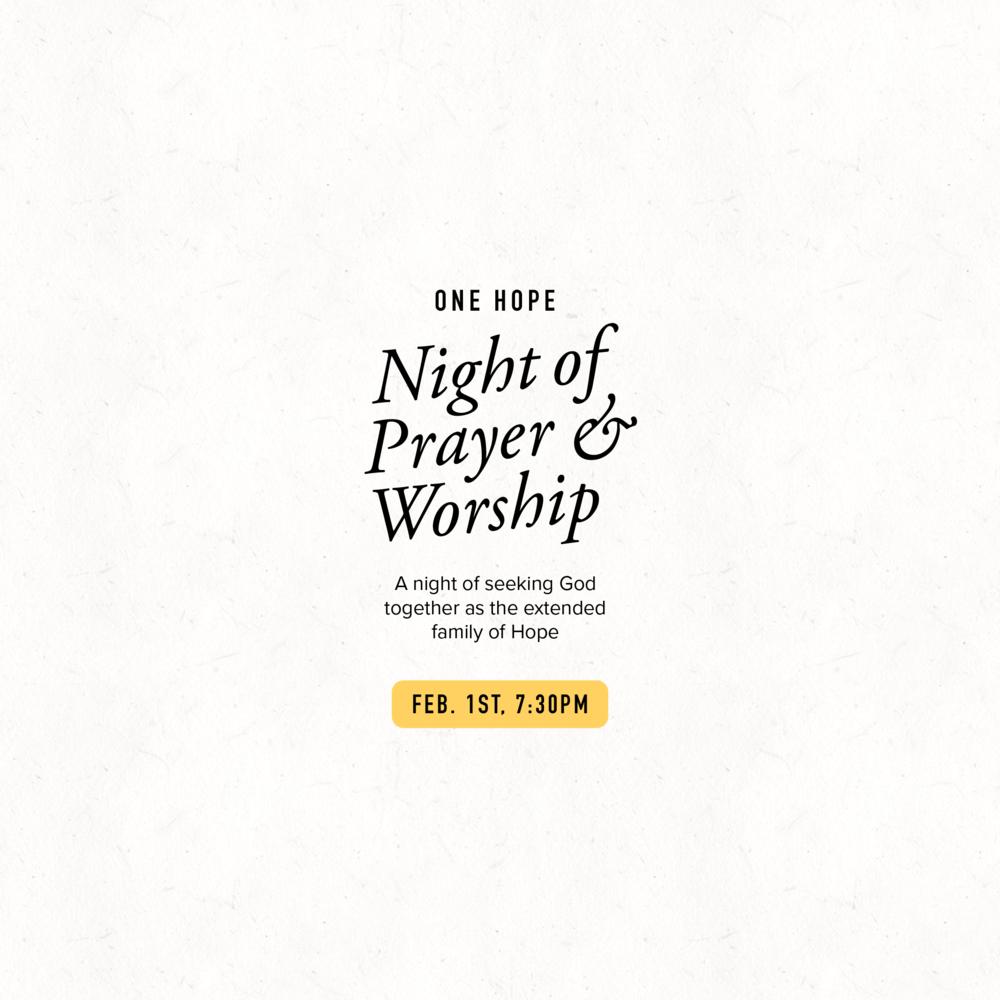 Night_of_Prayer_&_Worship_2_Instagram_2.png