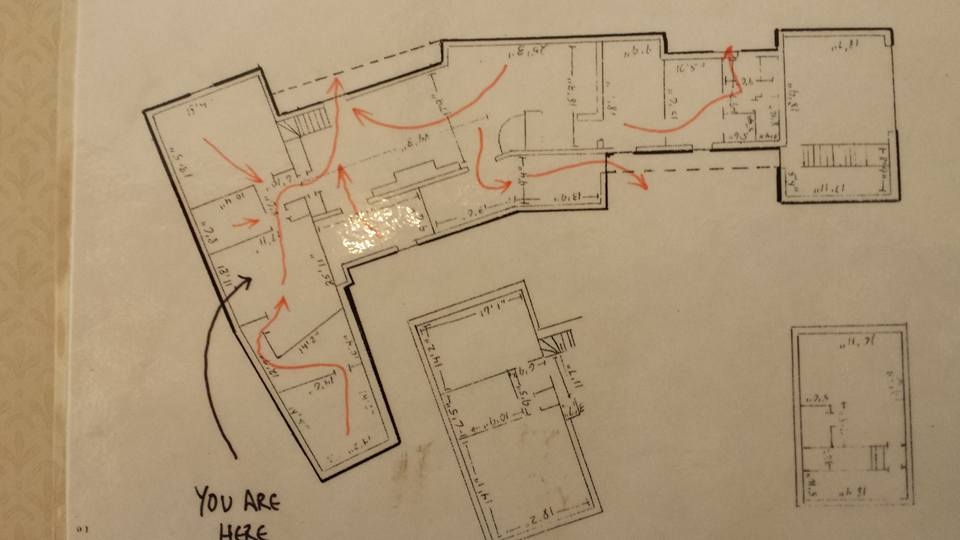 las vegas spr mt ranch secret room plan.jpg