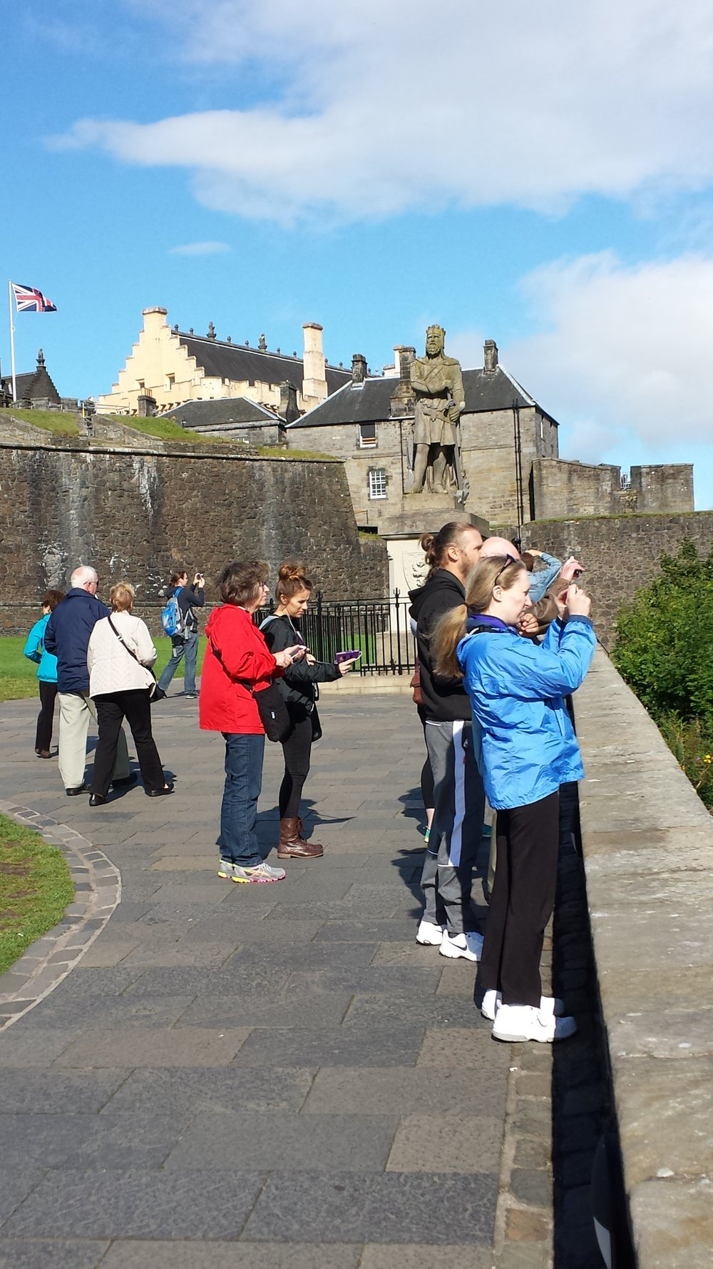 20160831_103329 stirling castle.jpg