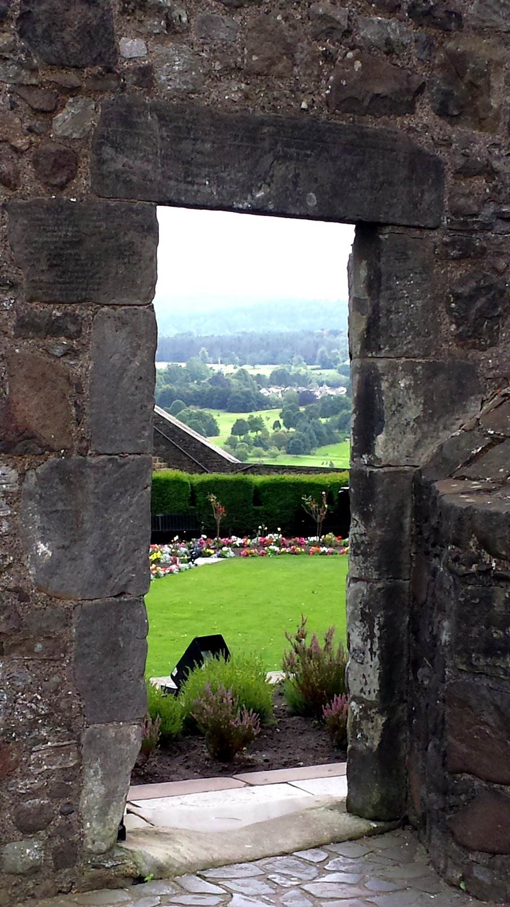20160831_125507 stirling castle.jpg