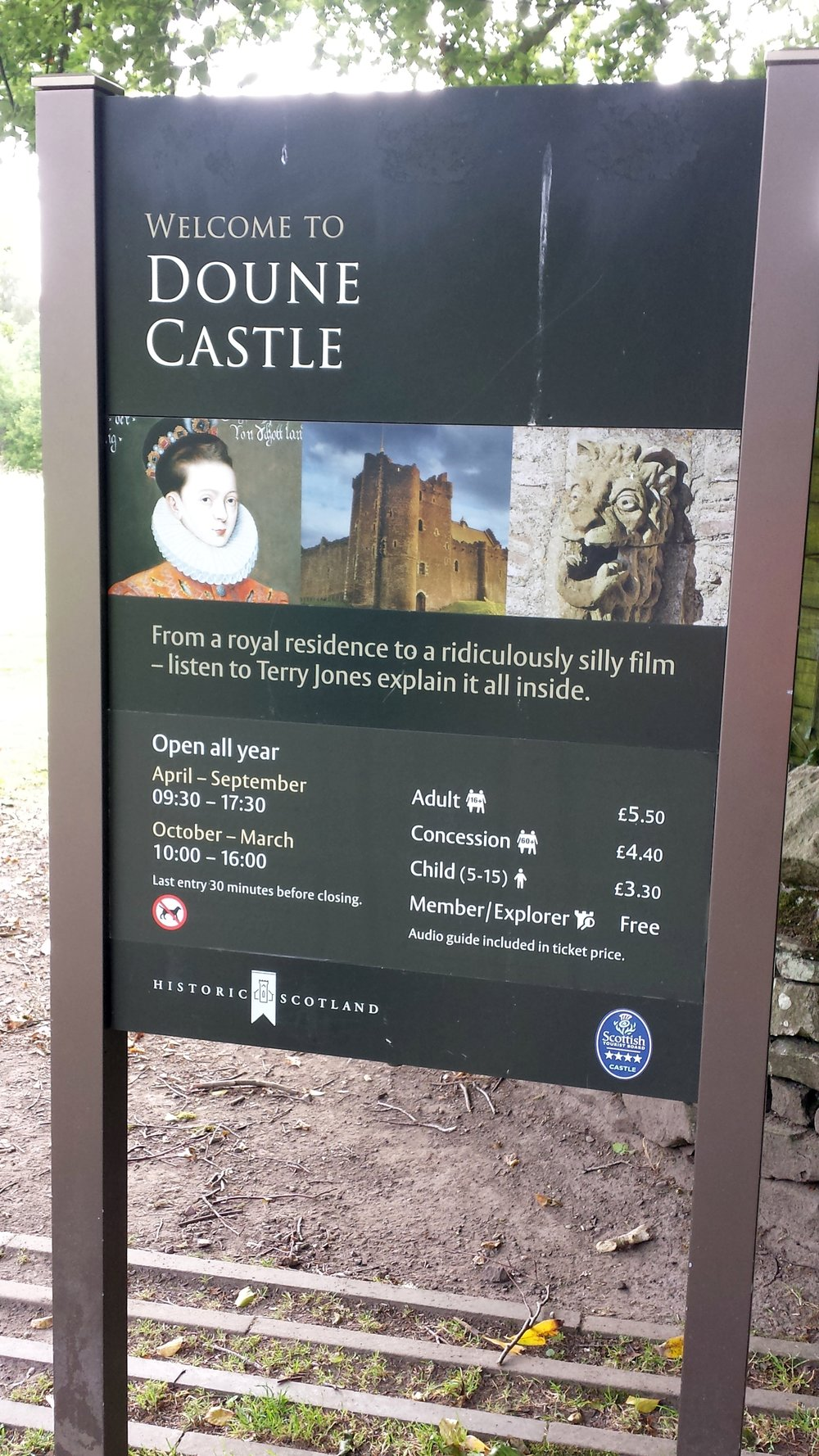 20160901_102453 doune castle.jpg
