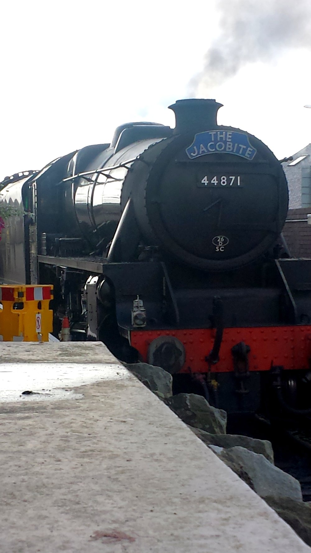 20160902_164956 jacobite train in Mallaig.jpg