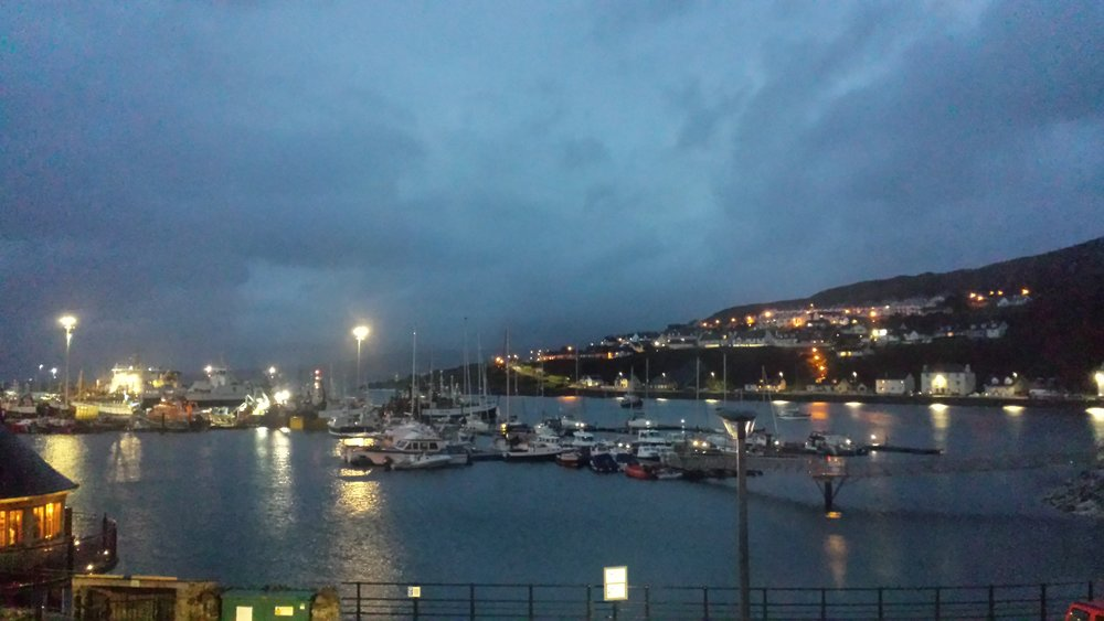 20160902_205347 Mallaig harbor at night.jpg