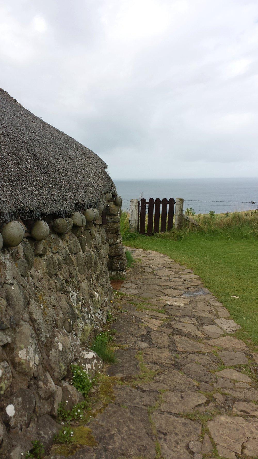 20160903_140027 Skye Mus of Island Life.jpg