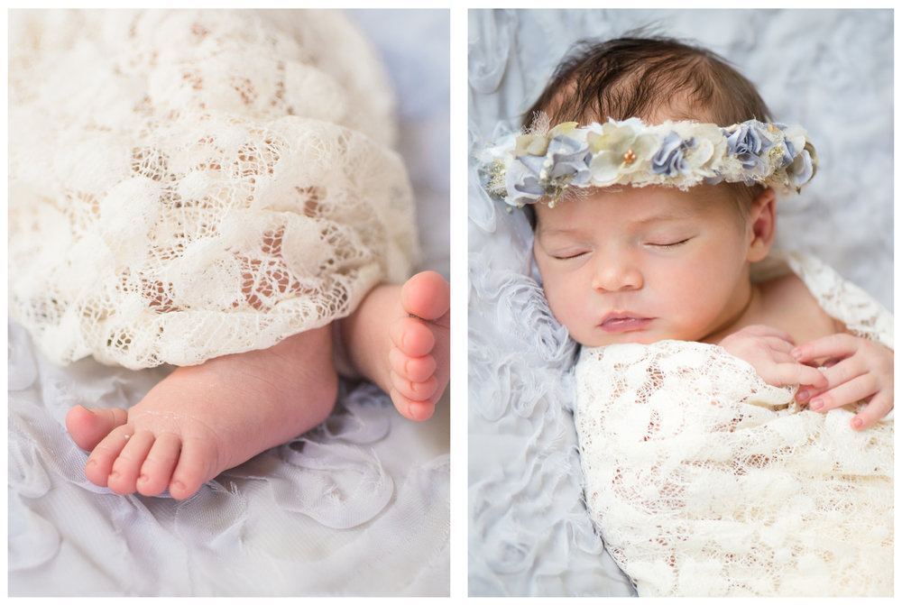 newborn-Photographer-Sweet-Light-Portraits95.jpg