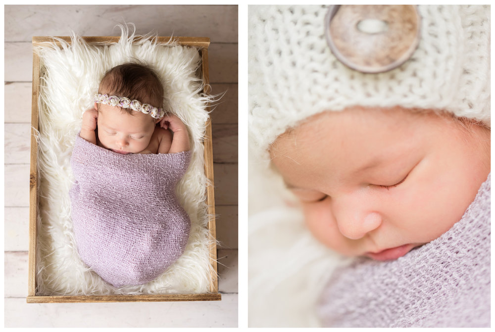 newborn-Photographer-Sweet-Light-Portraits98.jpg