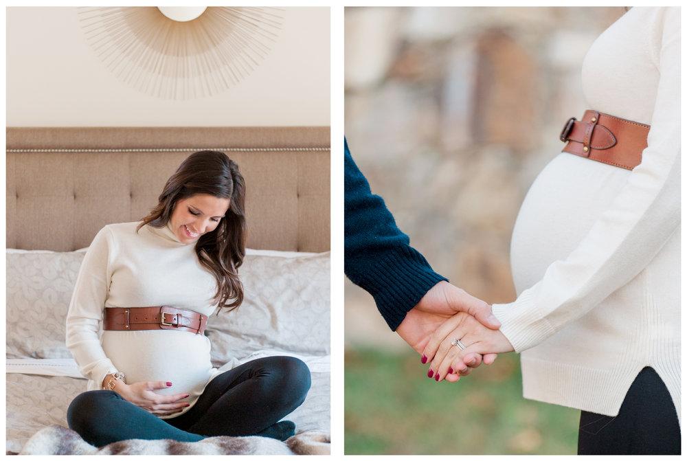 Maternity-Photographer-Sweet-Light-Portraits30.jpg
